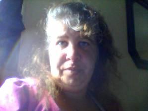 SugarBaby profile Fanny4072