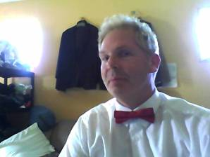 SugarDaddy profile Canadianjumbo