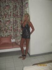 SugarBaby profile tightsqueeze66