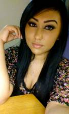 SugarBaby profile jassie57