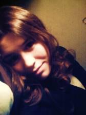 SugarBaby profile jenny_cain99