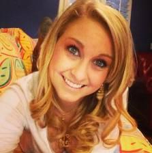 SugarBaby profile Laurenashley512