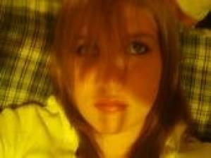 SugarBaby profile Brooke181