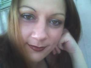SugarBaby profile Manda7909