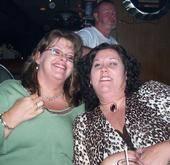 SugarBaby profile swtheart33