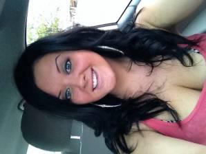 SugarBaby profile Huntress8610