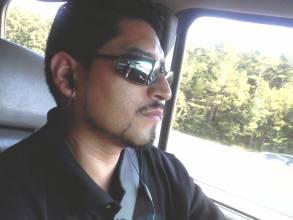SugarDaddy profile Tonygt79
