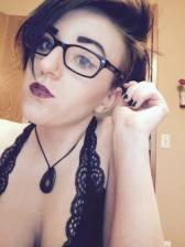 SugarBaby profile princess_trvsh