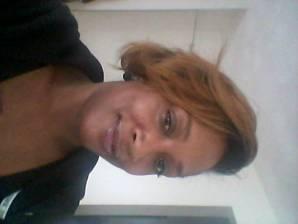 SugarDaddy profile Shirrella