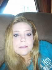 Woman for ExtraMarital profile devaemt