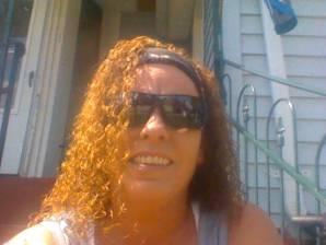 Woman for ExtraMarital profile kywildkat70