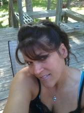 SugarBaby profile smiles9973