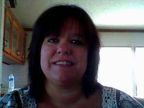SugarMomma profile rsut29