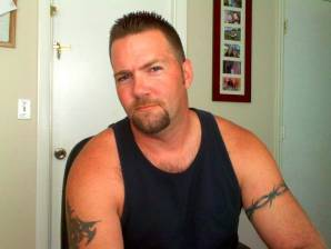 SugarDaddy profile iculookn00