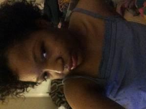 SugarBaby profile Gabriella_xo