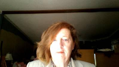 SugarMomma profile Starbuck6666666
