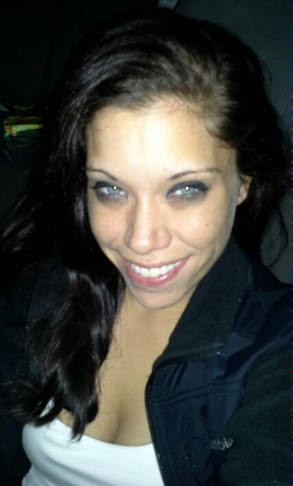 SugarBaby profile Ms.Red84