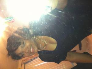 SugarDaddy profile Maryjane27
