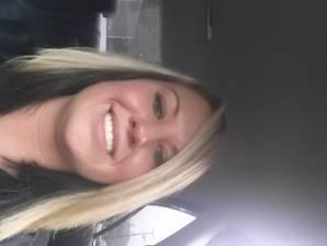 SugarBaby profile blondemoments24