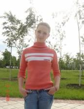 SugarBaby profile KatkaPerova
