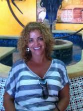 Woman for ExtraMarital profile madflipper24