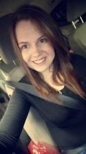 SugarBaby profile Livy0514