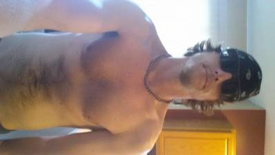 SugarBaby-Male profile Sfrintz4you