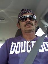 SugarDaddy profile xltscooter