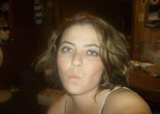 Woman for ExtraMarital profile hazziebug04