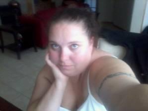 SugarBaby profile pippi_31