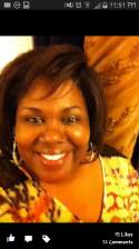SugarBaby profile kisha1020