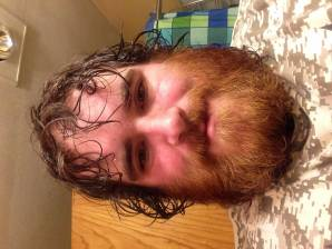 SugarBaby-Male profile Rinker69er