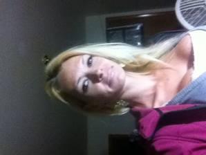 SugarBaby profile MissStarla
