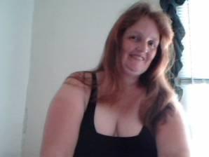 SugarBaby profile MelissaC71