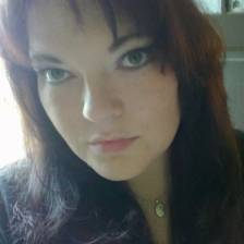 Woman for ExtraMarital profile standardbred13
