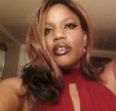 Woman for ExtraMarital profile sexybrwnsgr