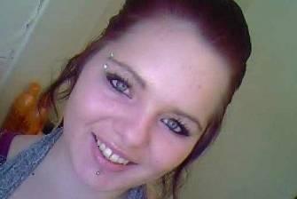 SugarBaby profile AliciaMarina