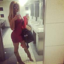 SugarBaby profile Wildthing19