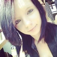SugarBaby profile nicole9518