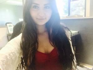SugarBaby profile Lexi666