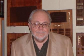 SugarDaddy profile ProfessorKen36