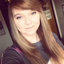 SugarBaby profile girly42087