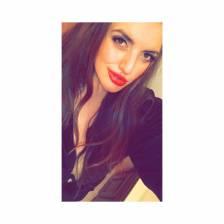 SugarBaby profile Alessandralovex