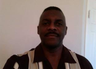 Man for ExtraMarital profile JUSTANE