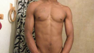 SugarBaby-Male profile 69broadway