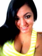 SugarBaby profile LatinaLuvv