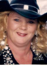 SugarBaby profile cowgirl54cle