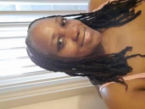 SugarMomma profile MsKassy