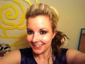 Woman for ExtraMarital profile wendello