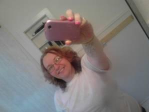 SugarMomma profile misty_dease76